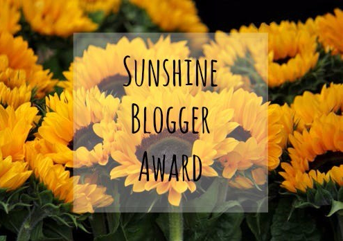 sunshine-blogger-award-graphic-e1505074147696