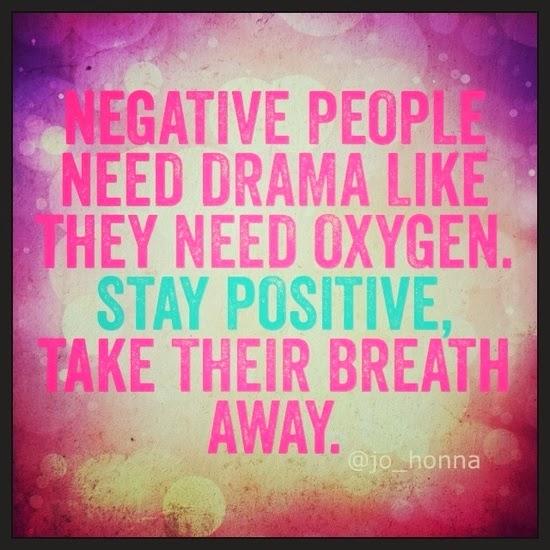 negative ppl