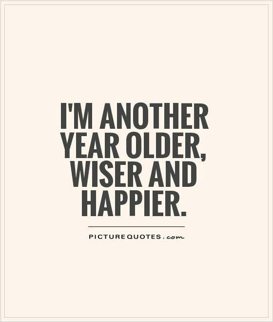 olderwiser
