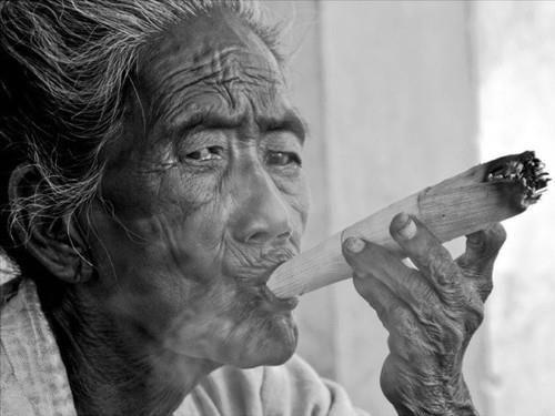 oldwomanweed