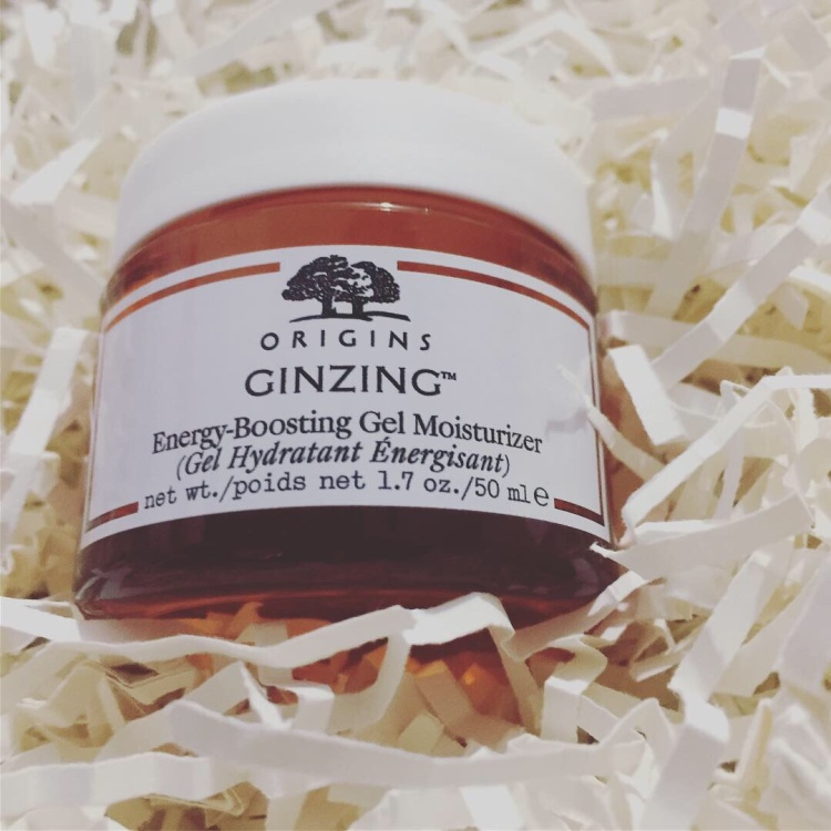 farahpinkladydotcom_origins_ginzing_moisturizer