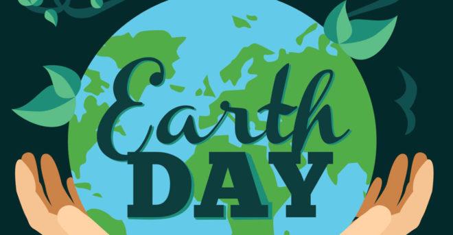 earth day3
