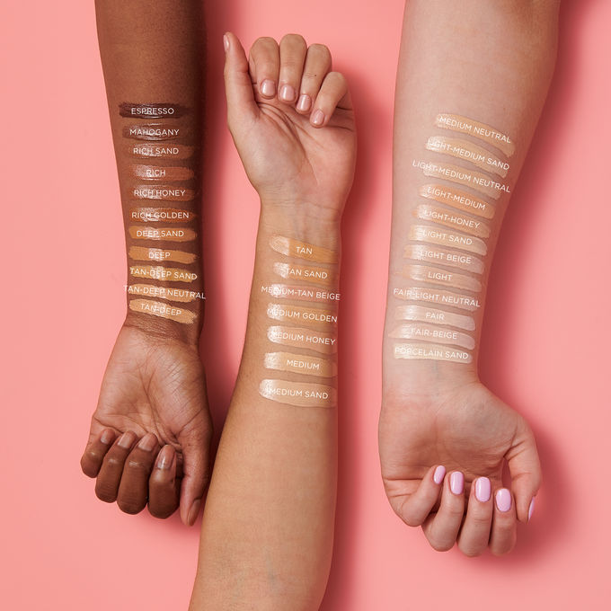 1312-creaseless concealer__OTHER_arm-swatches_SWATCHES